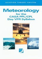 Aviation Theory 537525 2 METEOROLOGY AND NAVIGATION