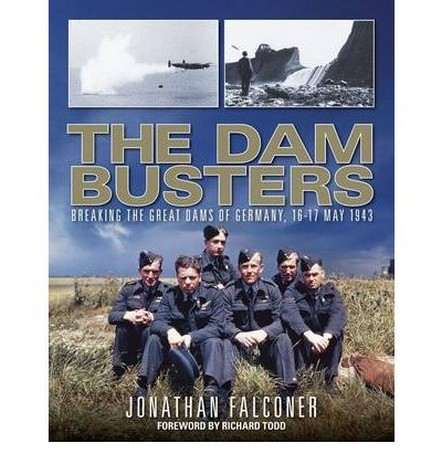 The Dam Busters (Haynes H4867)
