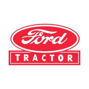 FORD / FORDSON / NEW HOLLAND