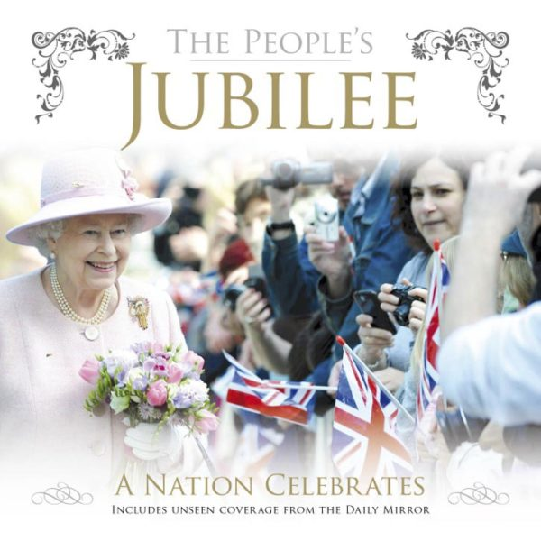 The People's Jubilee (Haynes H5185)