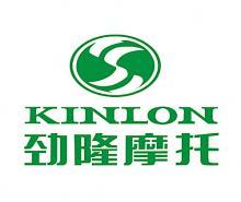 KINLON